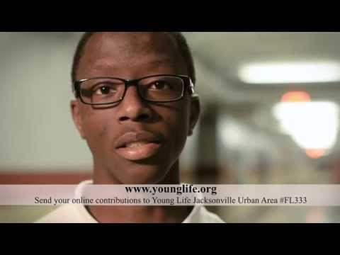 2014 Jacksonville Urban Young Life