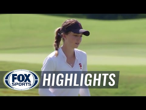 Gabriela Ruffels beats Albane Valenzuela for 119th U.S. Women's ...