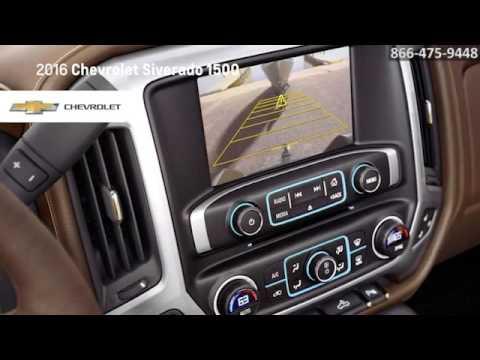 Chevrolet Silverado Technology Ed Morse Sawgrass Auto Mall - Ed morse sawgrass car show