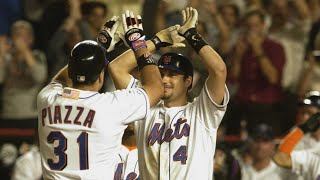 mlb-mike-piazza-greatest-home-runs