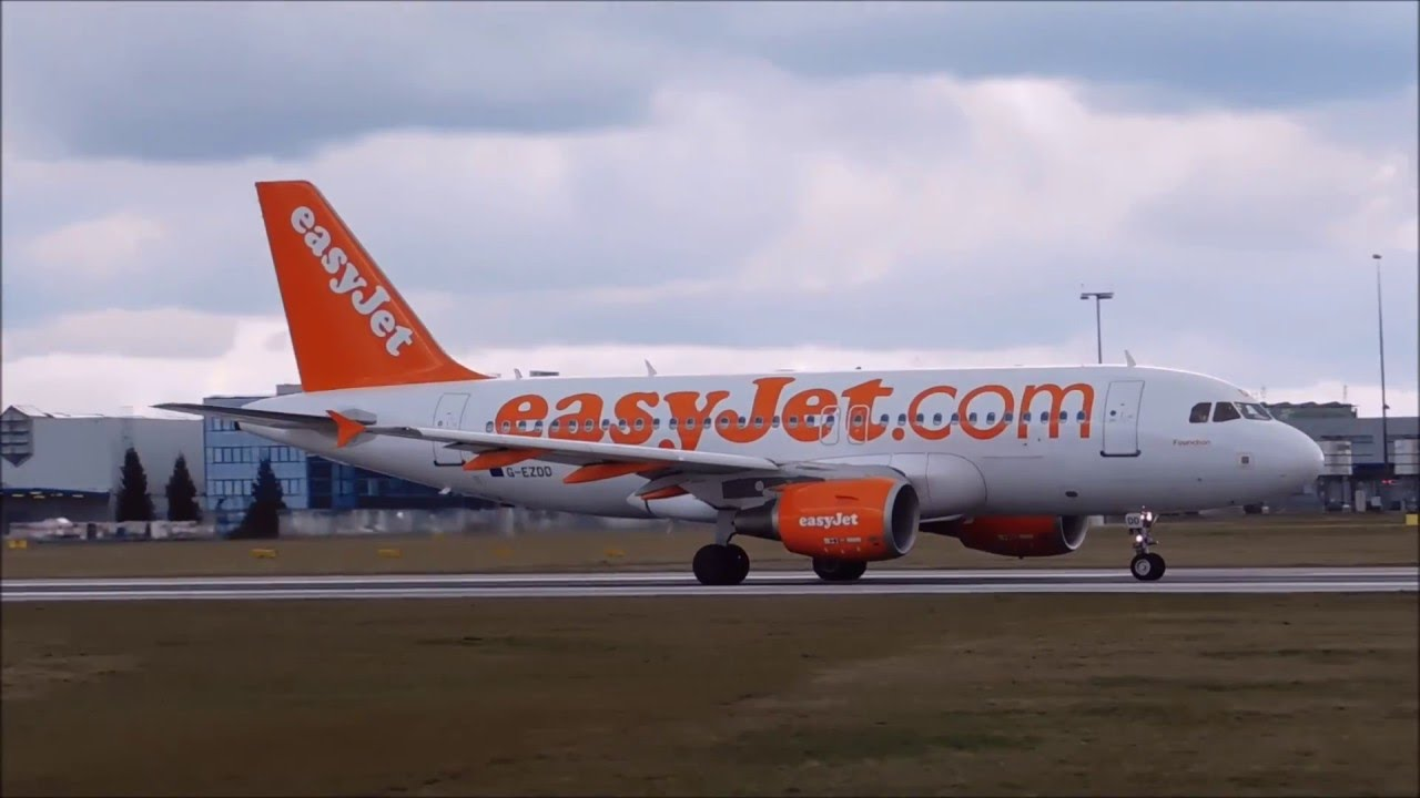 airlines that fly to sjd