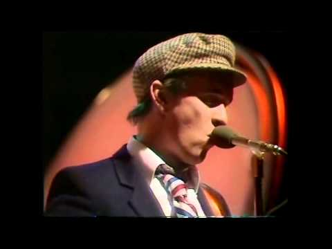 Squeeze - Cool for cats 1979 Top of The Pops