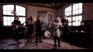 Samantha Martin & Delta Sugar - Don't Have To Be