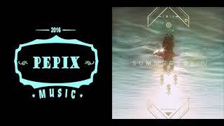 Sabo feat. Aya, Bahramji, Haximum, Toygun Sozen - Rise (Original Mix) [Sol Selectas]