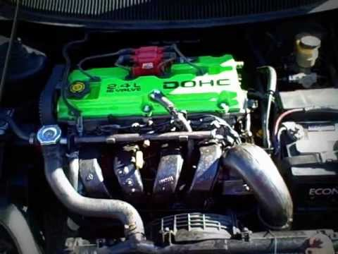chrysler pt cruiser engine swap with Watch on This 1962 Chrysler 300 Rat Rod Has A Viper V 10 Under Its Rusty Hood moreover Watch as well  likewise Watch besides 1keva Pt Cruiser Overheating Fan Does Not Turn When.