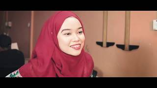 Thumbnail of Short Film| Zulaikha Si Gadis Buta (ft. Rashdan Sterk & Itsrosenicotine)