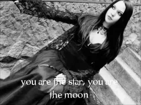 Draconian - Bloodflower (Lyrics)