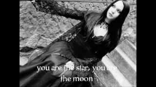 Draconian - Bloodflower (Lyrics)