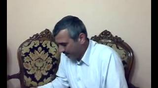 Selman Karahan Mp4
