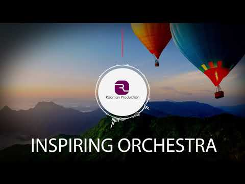epic-inspirational-motivational-orchestral-background-music