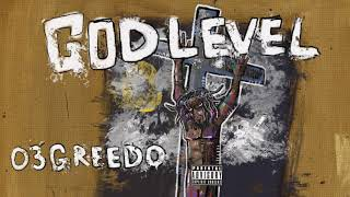 03 Greedo - Dibiase (Official Audio)