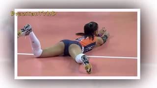 Winifer Fernandez Photos Taken at Just the Right Moment HD