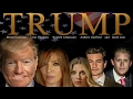Trump movie official trailer 2017 A movie based on Donald Trump's real life
