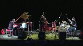 Tingvall Trio - Mustasch (Martin Tingvall)