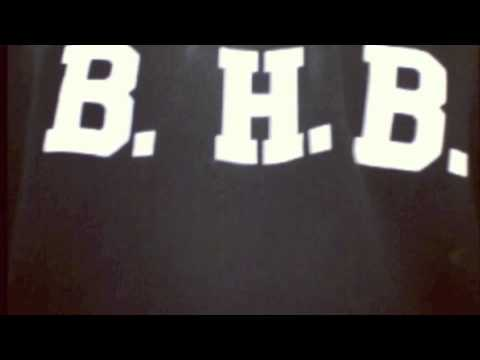 Actin B.H.B. Official Song