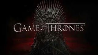 Baixar a serie game of thrones