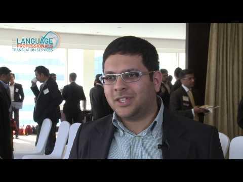 English to Arabic and Arabic to English Interpreters and Translators in Dubai and Abu Dhabi