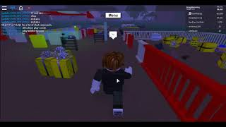 Roblox INDONESIA l MAIN GAME LUMBER EVENT HALOWEEN