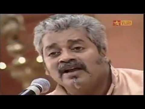 Hariharan Live Bohat bechain hai Dill