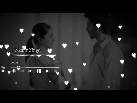 heart-touching-bgm-ringtone-||-kabir-singh-||-ringtone-2019-||download-link-included