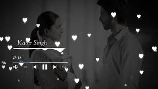 heart-touching-bgm-ringtone-kabir-singh-ringtone-2019-download-link-included