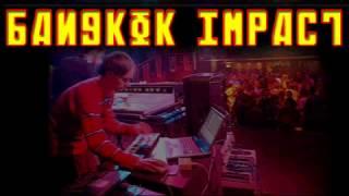 Creme LP-03 - Bangkok Impact - Pop