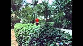 Nam Naadu Full Movie Part 1