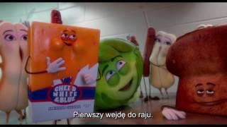 kinoteka   sausage party zwiastun pl