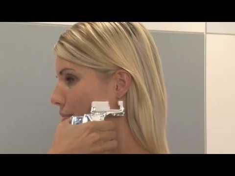 Ohrloch selber stechen pflege
