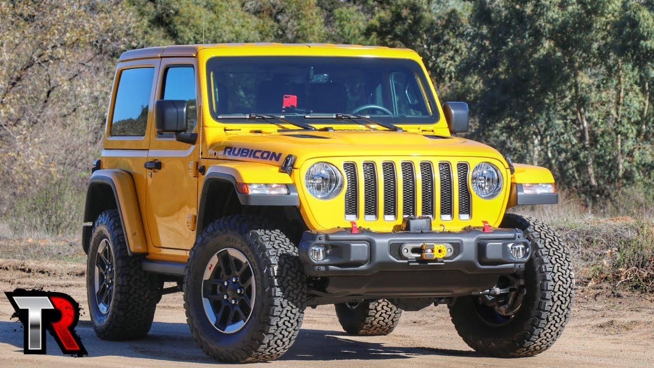 jeep-jl-winch-and-bumper-install-plastic-bumper-removal