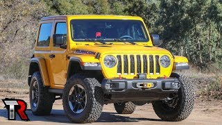 jeep-jl-winch-and-bumper-install-plastic-bumper-removal