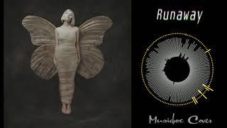 [Music box Cover] Aurora - Runaway