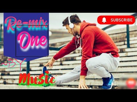 Dil De Diya Hai Jaan Tumhe Denge Remix Dj Song (Full 720p HD) (DJ Elias RaJ)