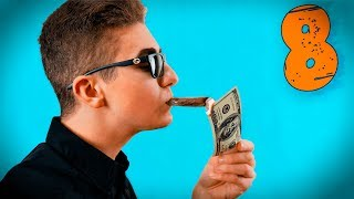 видео как заработать деньги в интернете подростку