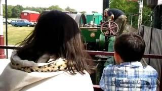Video 2011 05 01 14 32 51