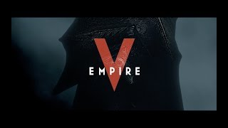 Oxxxymiron сыграет Митру в фильме Empire V (Анонс 2017)