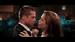 'Streaming Mr. & Mrs. Smith | 'F'u'l'l'HD'M.o.V.i.E'2005'Streaming'online'free'