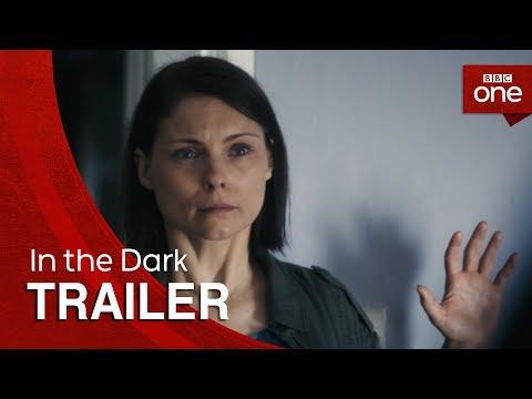 Download Youtube: In the Dark: Episode 3 Trailer - BBC One
