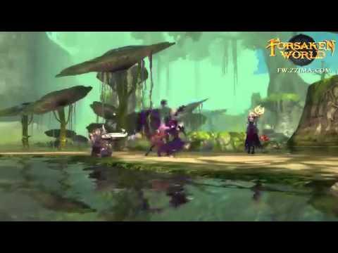 Видео Майл игры онлайн бесплатно