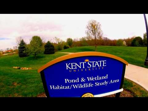 Kent State University at Stark Campus