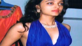 Aishwarya Rai's Biggest Mistakes in Her Life