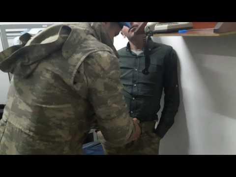 Mennequin challenge turk askeri Mp3
