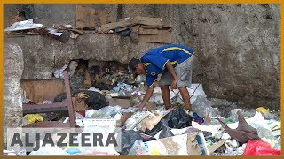 🇻🇪 After economy, Venezuela's waste collection system collapses | Al Jazeera English