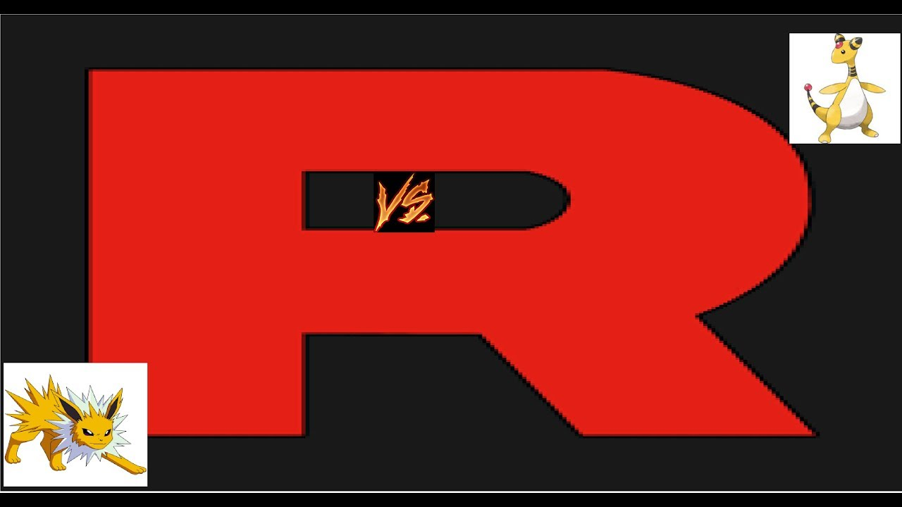 Roblox Pokemon Brick Bronze Pvp Ep5 Vs A Team Rocket Grunt Aka A