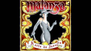 Watch Matanza Quem Perde Sai video