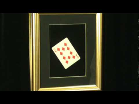 Miracle Flash Frame by Colin Rose / SEO MAGIC USA - YouTube