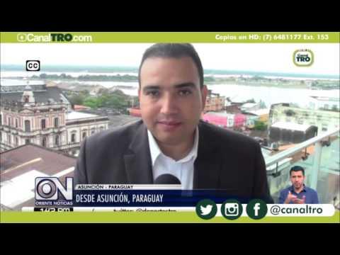 Técnico de Colombia cree que puede sumar en Asunción ante Paraguay