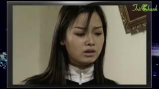 """Xem phim Việt Nam Online: Phim tâm lý tình cảm hài hước """"Đi tour thời hiện đại"""""""