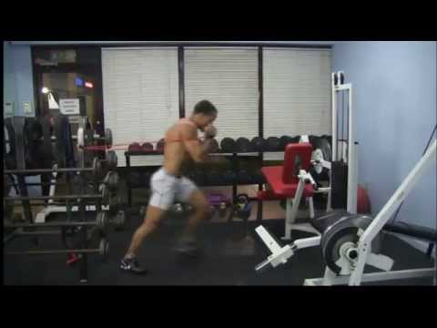 resistance band exercises for men  fast fat burning
