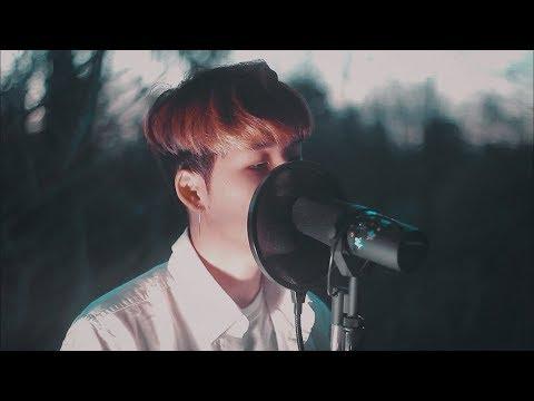 박지훈 (PARK JIHOON) - 'L.O.V.E' (Acoustic)   Cover By Suggi